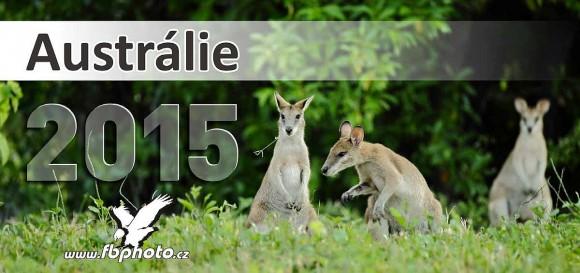 Kalendář 2015 - malý - image002
