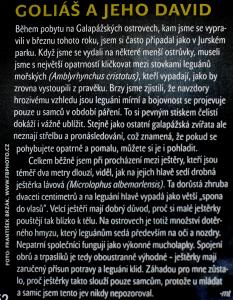 clanek_priroda_5