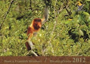 kalendar2012-nahled2_Page_01