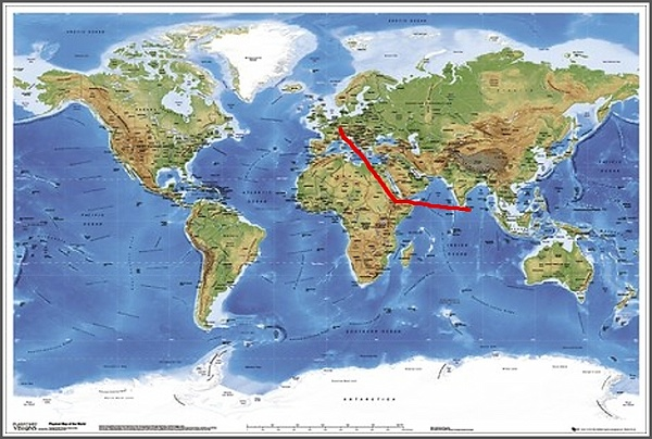 mapa_letu